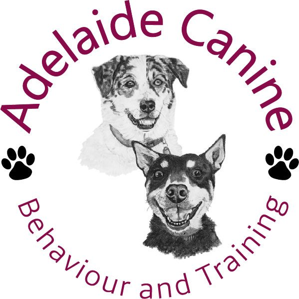 Adelaide Canine Behaviour and Training